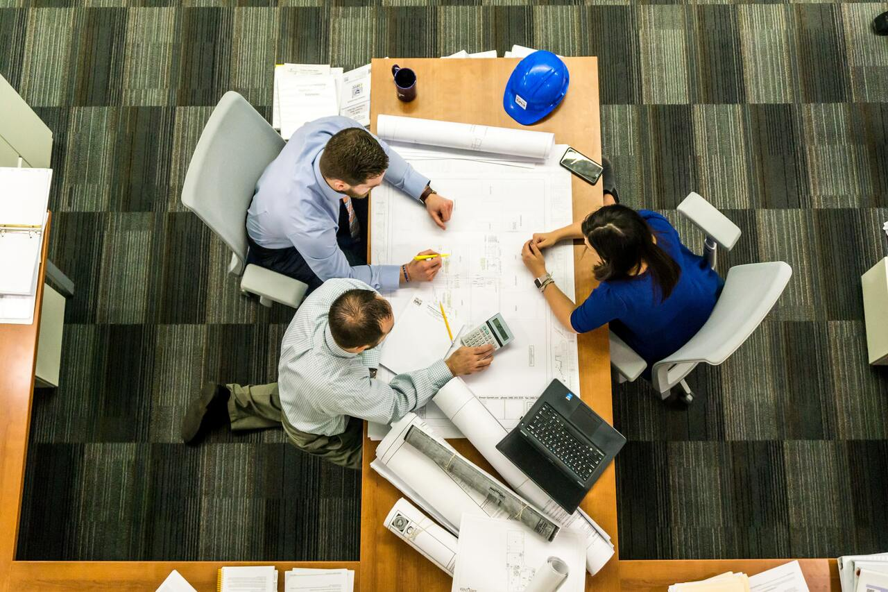 BSB50820 - Diploma of Project Management
